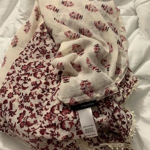Maurices Scarf